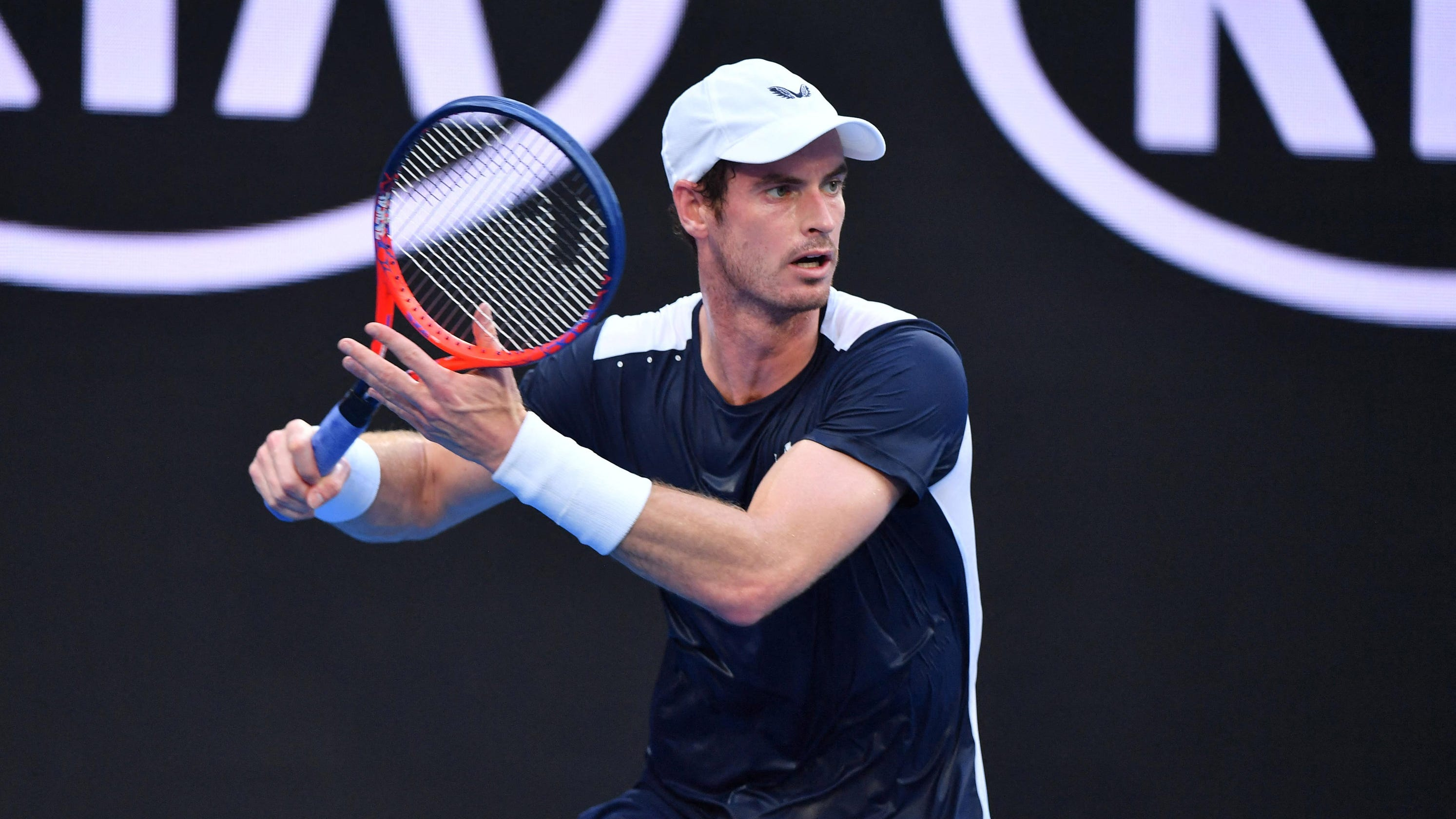 Andy Murray set for ATP Tour return at Flushing Meadows