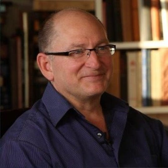 Joe Montisano