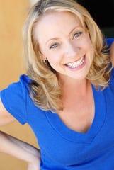 Emily Rozek will headline the Goodwill's Stardust Gala's 'Wicked Divas.'
