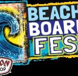 Ron Jon Beach 'N Boards Fest much more than surfing
