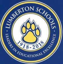 Lumberton schools