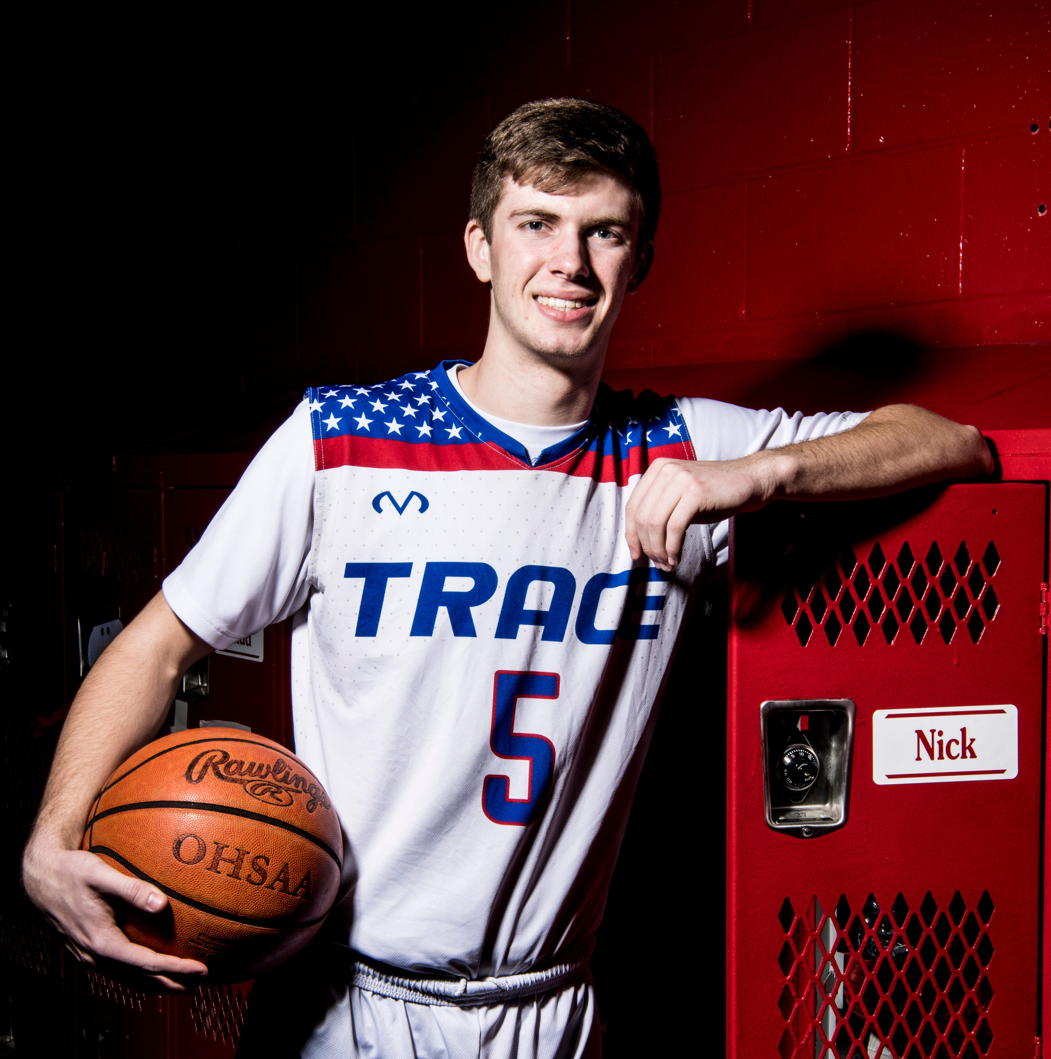 ZT's Nesser's ability to score, do a little of everything crucial to Pioneers' tourney run