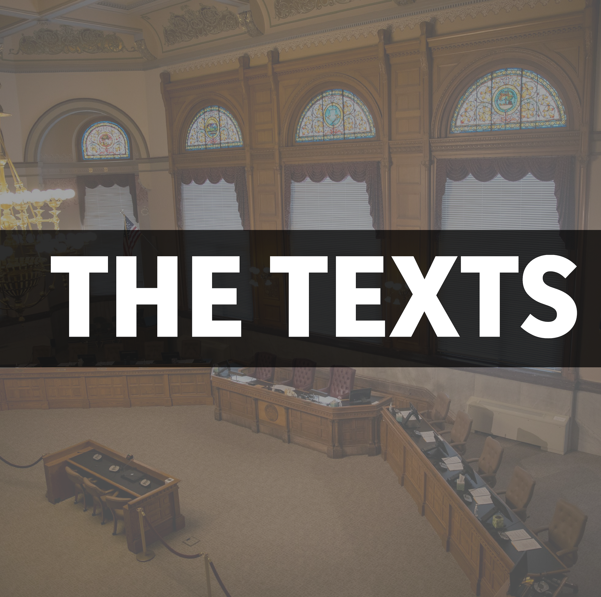 City Council text case settlement hearing: What to expect
