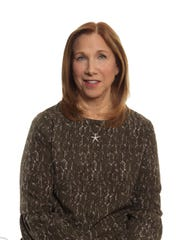 Joanne McCarthy, LPC, LCADC, LMHC, is director of Call Center Services, NJ Connect for Recovery..