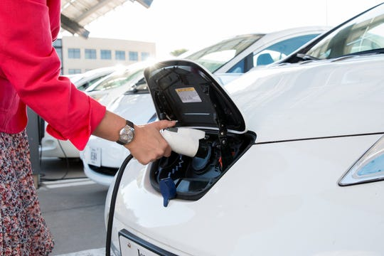 If you've ever considered purchasing an electric vehicle, there is greater reason to make the leap now.