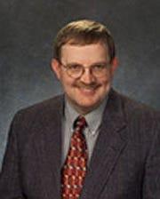 Stephen Piercy