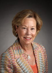 Marita Grobbel was named the executive director of Reading Works in March 2019.
