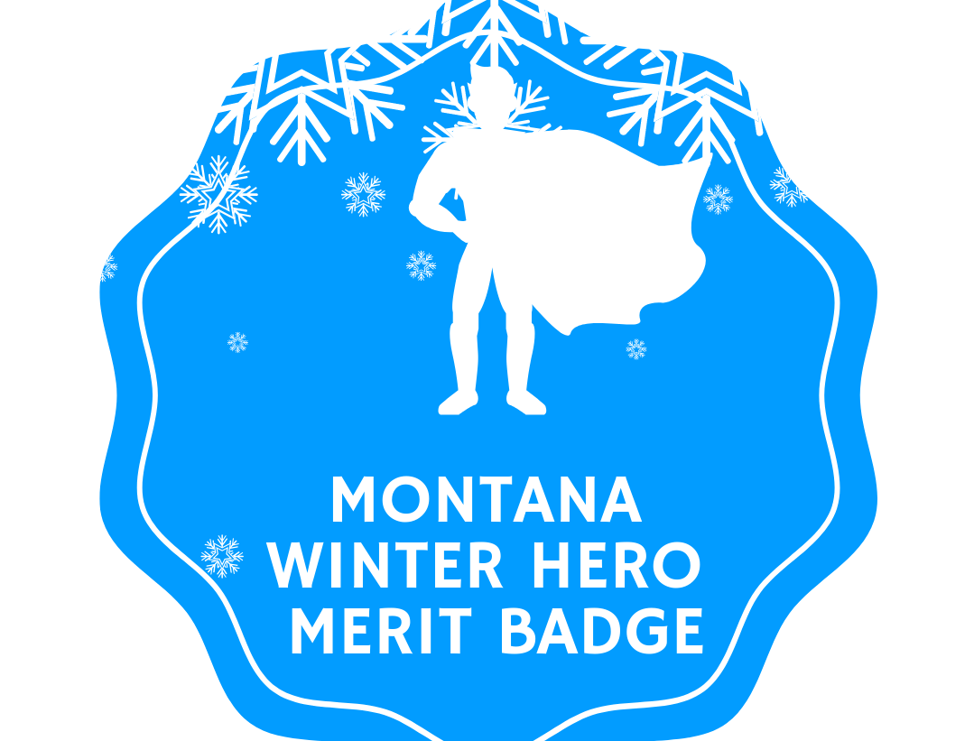 Thanks to our Montana winter heroes for helping us all get through the angst, struggle and danger that comes with the cold and ice. If you have a winter hero to add to the list, please email kinbody@greatfallstribue.com.