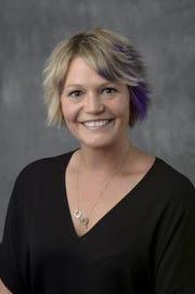 Kathryn Seigfried-Spellar