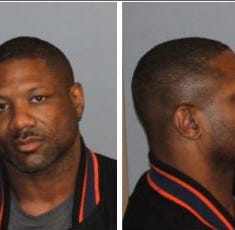 High-ranking Vice Lords gang member sentenced to 29 years after drug robbery sting in Memphis