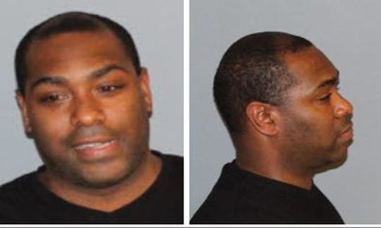 Memphis Vice Lords gang leader sentenced to 29 years in prison