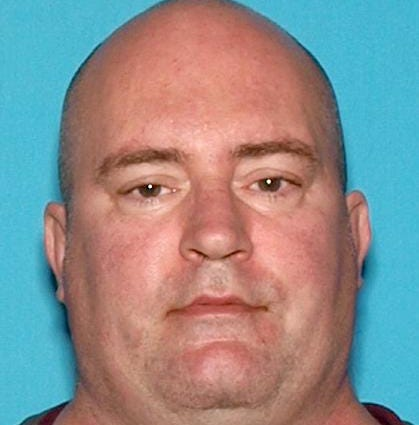 Body pulled from reservoir identified as 'endangered' Boonton man