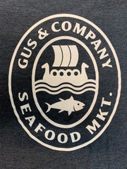 Gus & Company