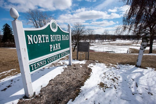 Fort Gratiot Township has received grant money to redo some of the sports courts at North River Road Park. The project will begin as soon as weather permits, and will be completed no later than June 30.
