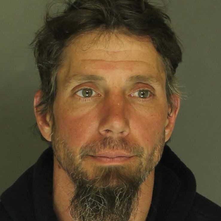 Pinchot Park resident threatens roommate with knife and hatchet, police say