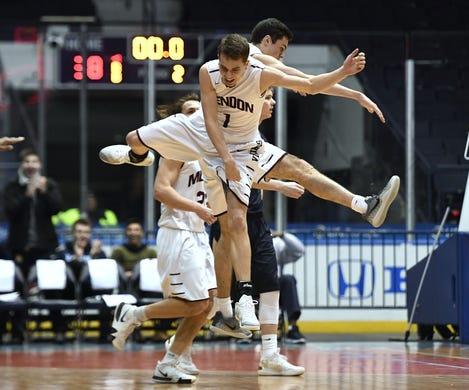 AGR: All-Greater Rochester Boys Basketball Team Winter ...