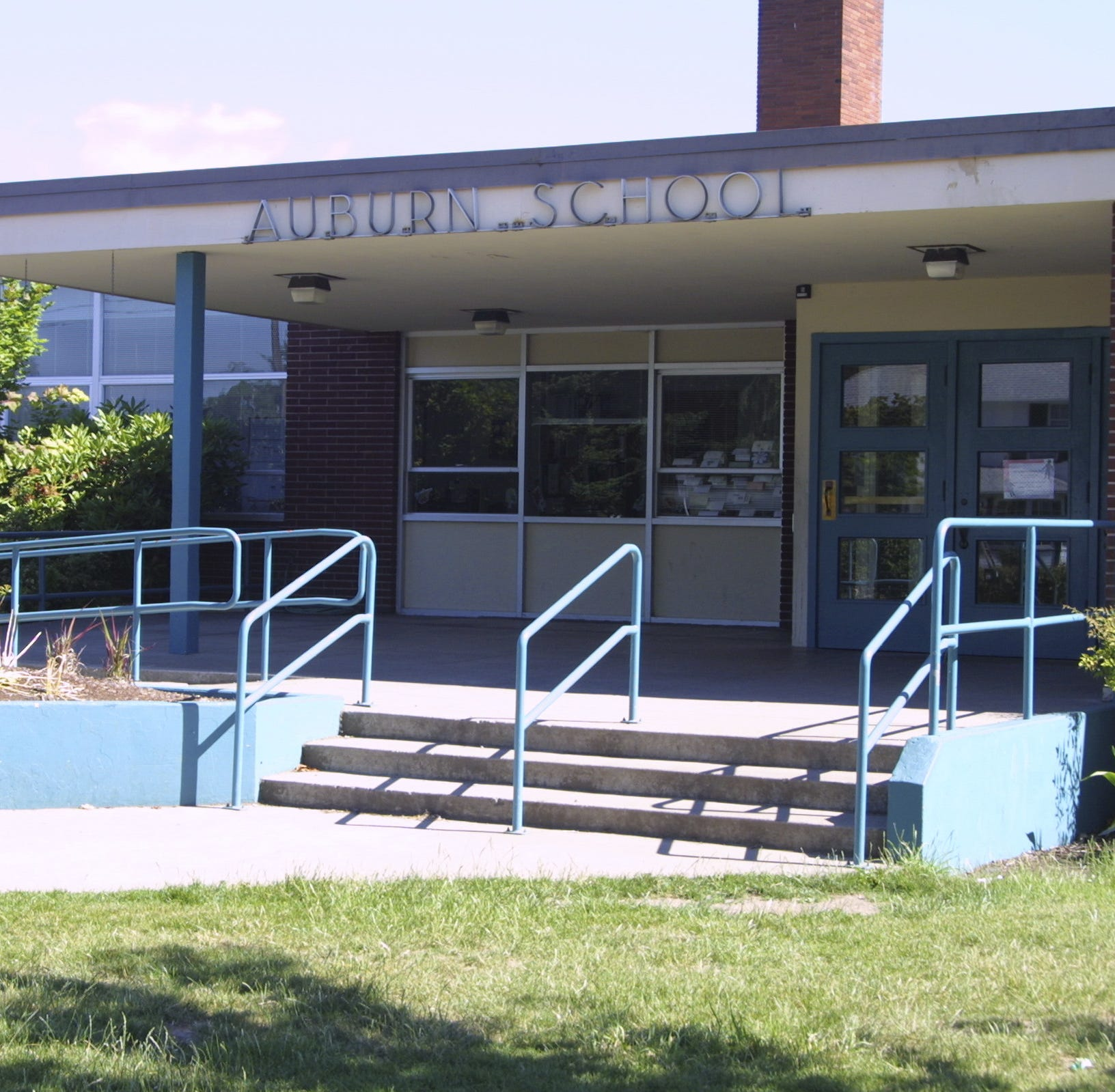 Salem-Keizer schools moves to acquire land near Auburn Elementary