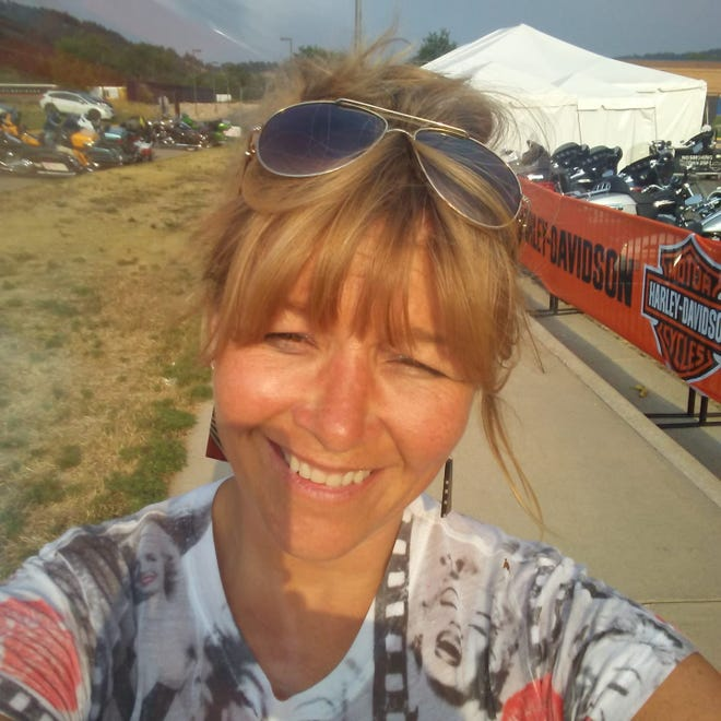 Tamara LaFramboise, 46, was last seen March around 8:15 a.m. at her apartment on Deer Boulevard west of Yankton.