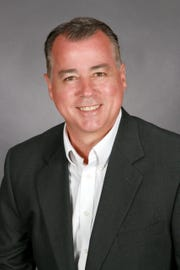 Robert Felix