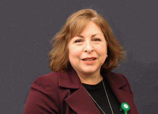 Valerie Vermiglio Kohn has been named the new Chief Nursing Officer for Burke Rehabilitation Hospital