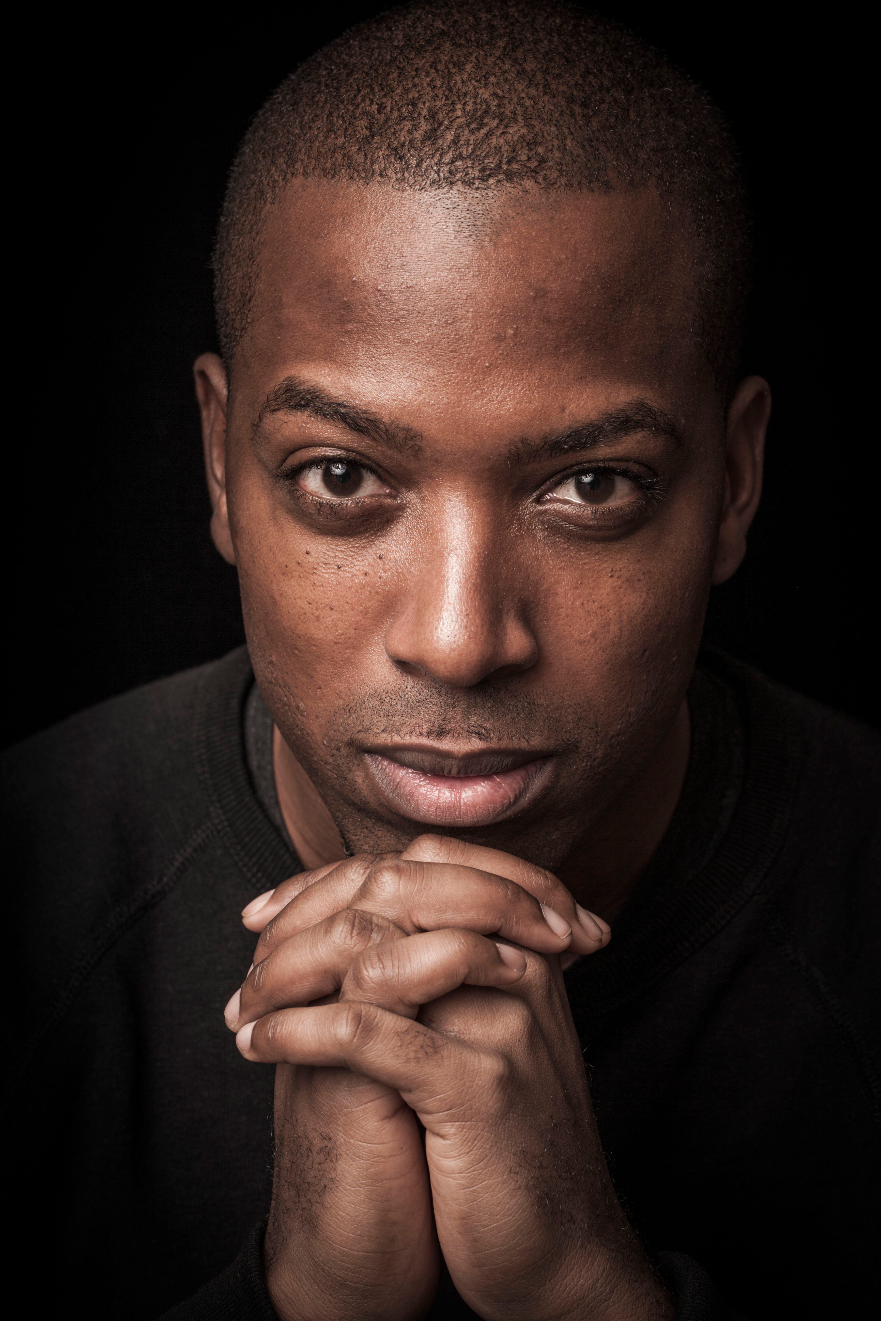 """""""What matters is sustained action,"""" says Tristan Walker, CEO of Walker & Co. Brands, a majority-minority-led company acquired by Procter & Gamble in 2018."""