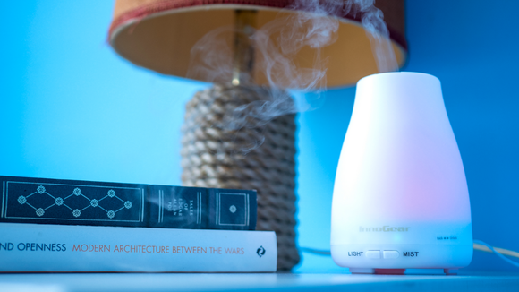 The best essential oil diffusers of 2019: InnoGear