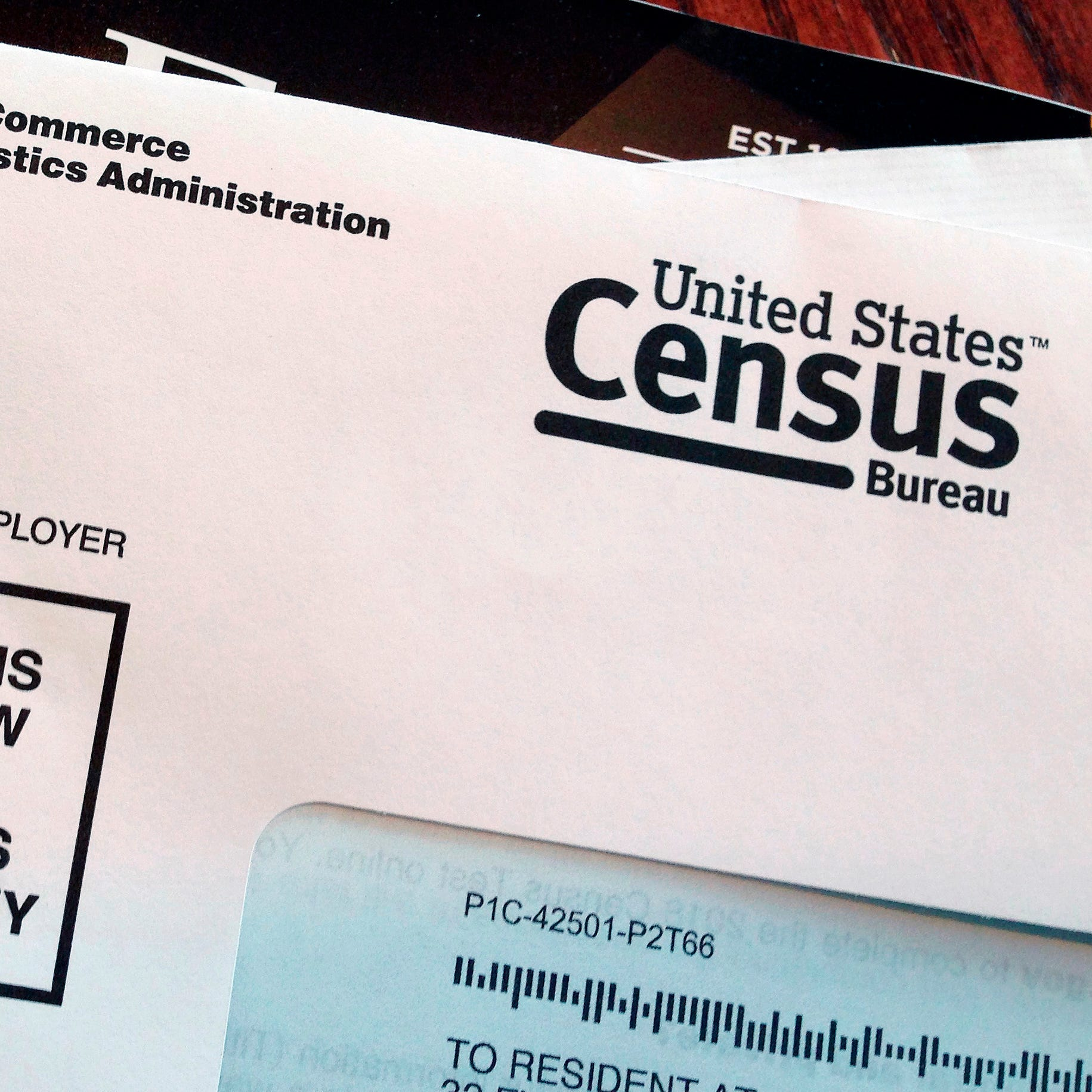 Census citizenship question holds the answer for Republican gerrymandering