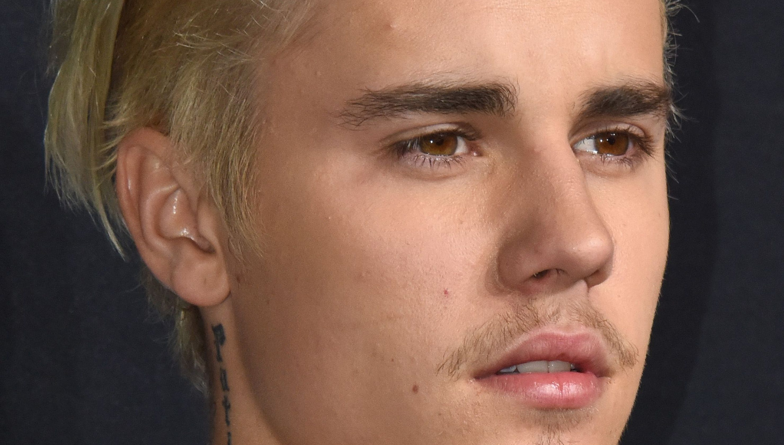 Justin Bieber defends himself after being accused of lip-syncing at Coachella
