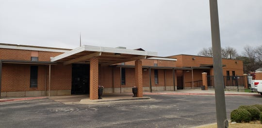Wylie Baptist Church Child Development Center abruptly was closed by the state licensing agency Friday.