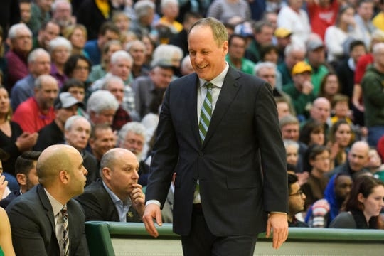 UVM basketball's Anthony Lamb named America East player of ...