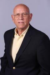 ENT and Allergy Associates, LLP (ENTA) CEO Robert Glazer.