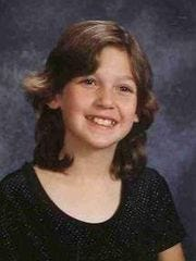 The death of 10-year-old Jetseta Gage, who was abducted and slain in 2005, is being cited by proponents of the death penalty in the Iowa Legislature.