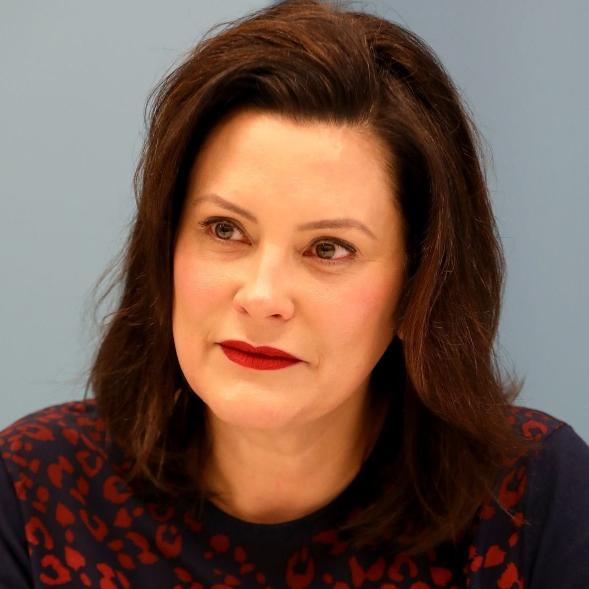 Gov. Gretchen Whitmer signs bill to specify who can serve eviction notices