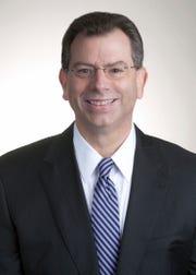 Attorney Michael S. Bogren