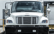 Truck-Lite Co. LLC, a truck lighting supplier, is moving its headquarters from Falconer, New York, to Southfield.