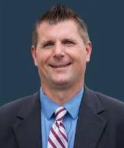 Fremont City Law Director Jim Melle.