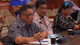 Liberation gambling rules may be determined by Guam mayors