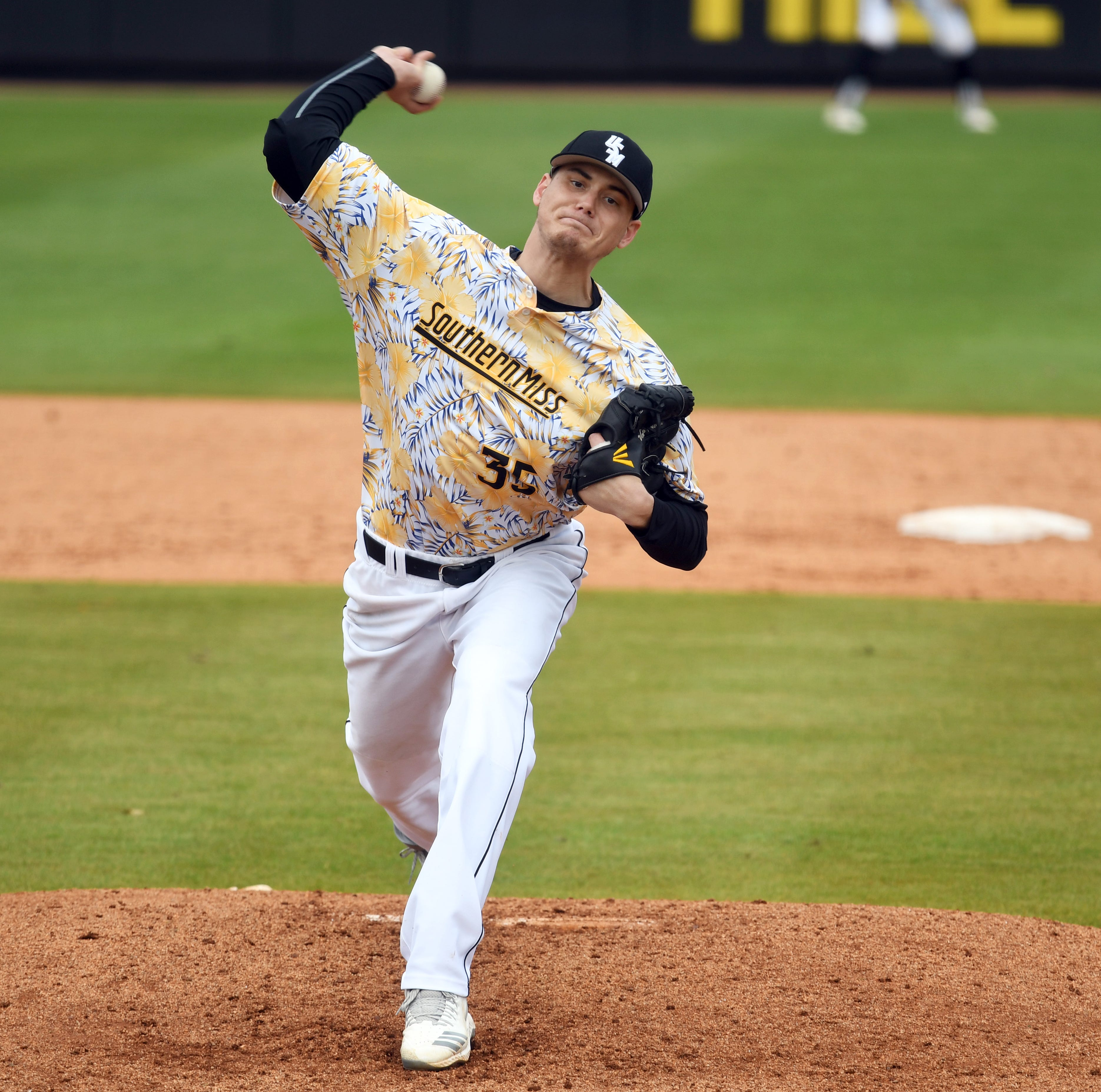 Southern Miss baseball: What to know ahead of series vs. UTSA