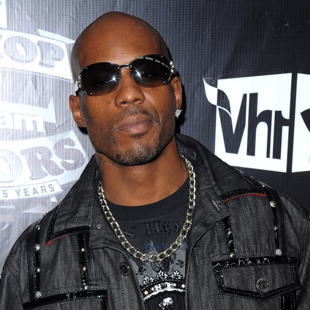 DMX postpones Indianapolis show after burst pipe derails opening of new venue
