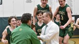 Highlights and interviews from Howell's regional championship basketball victory over Oxford.