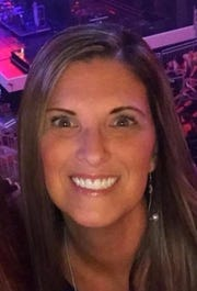 Shelly Wyman, a Jeffersontown mother of three, was diagnosed at age 45 with pancreatic cancer. She's survived beyond five years, which is rare for those with the cancer.