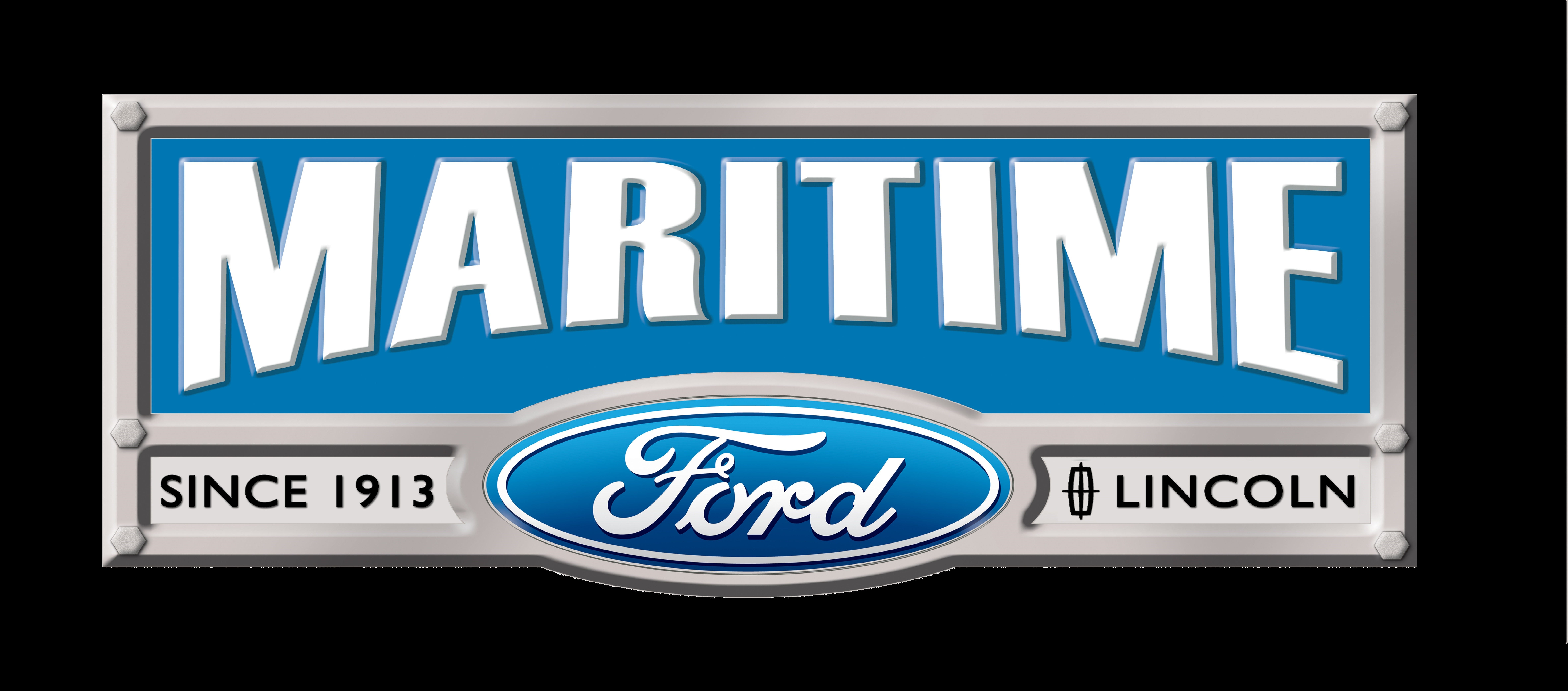 Maritime Ford