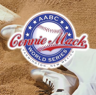 Changes announced for 2019 Connie Mack World Series
