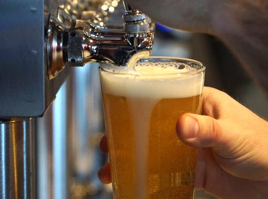 Celebration Cinemas and NCG Cinemas are adding beer and wine to their Lansing locations.