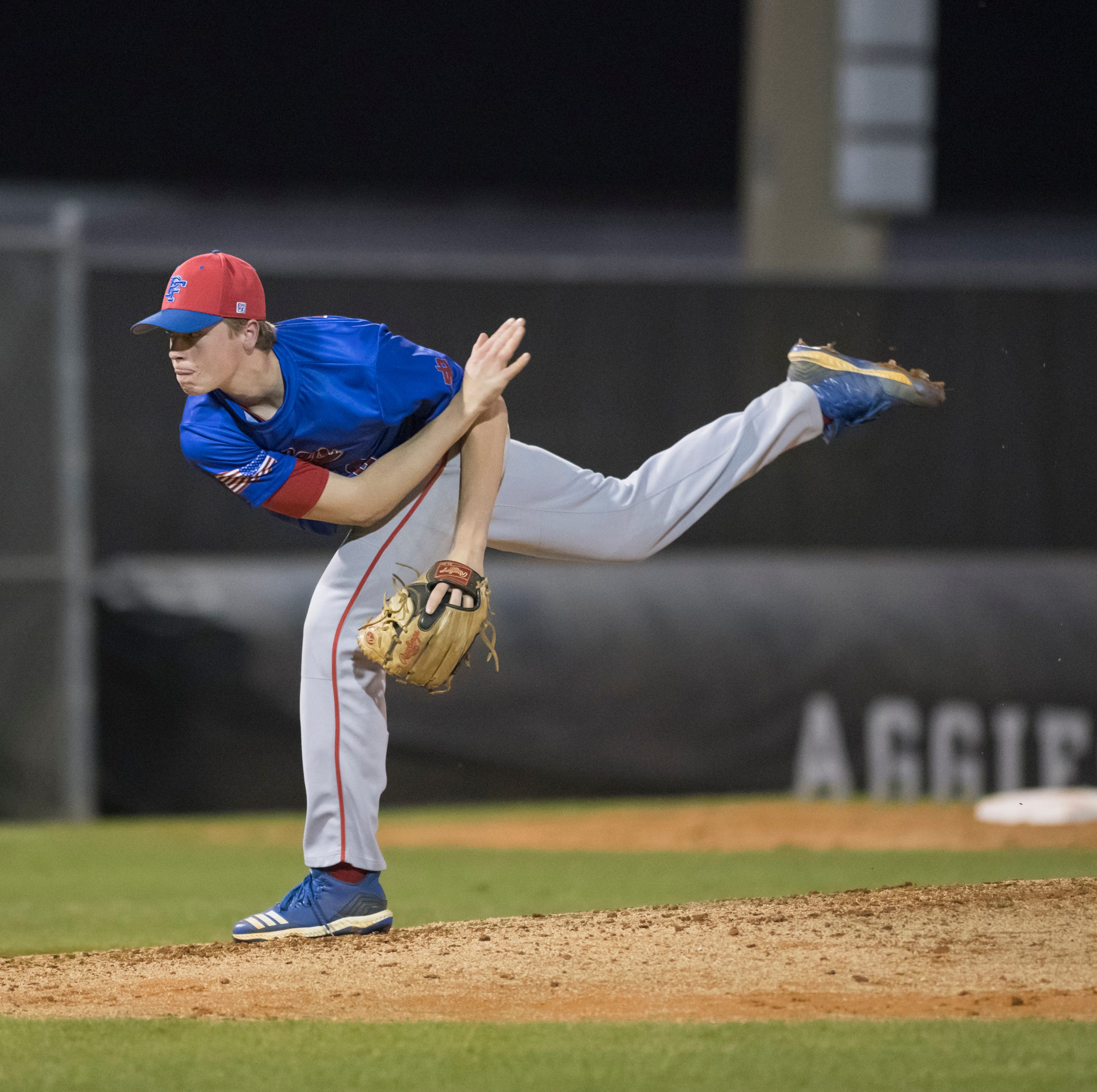 Six Pensacola-area baseball players to keep an eye on in district tournaments
