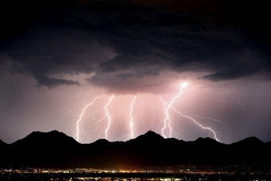 AZ Memo: What to know about the monsoon; Tempe tackles affordable housing; legendary Phoenix cooking school closing