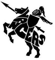 Elba Lancers logo