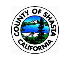 Measles case reported in Shasta County; patient in isolation
