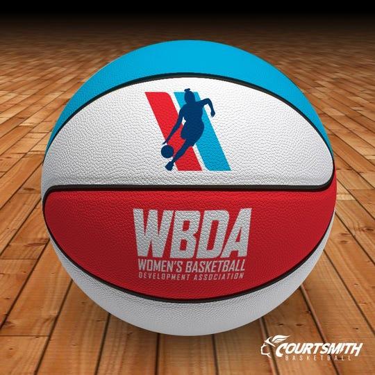 WBDA basketball