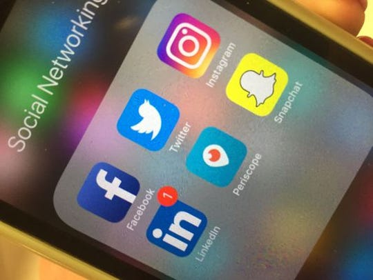 The Simi Valley City Council on Monday night will consider approving a more robust social media policy for the city.